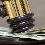 Pensão por morte presumida: demora nos trâmites legais não pode prejudicar beneficiário