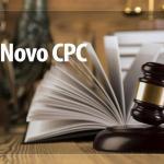 A Prova Emprestada no Código de Processo Civil (NCPC)