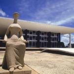 STF julgará ação que pode regulamentar direito ao esquecimento
