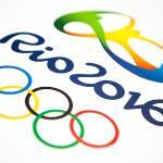 As Olimpíadas no Brasil ferem o princípio da reserva do possível?