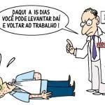 MP restringe benefício previdenciário sem prévio debate no Congresso Nacional