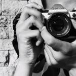 Afinal, é possível o reconhecimento do acusado através de fotografias?