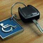 Proposta obriga autoescola a oferecer veículos adaptados para pessoas com deficiência