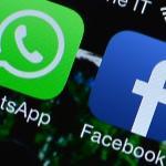 O WhatsApp e o Facebook podem ser banidos do Brasil?