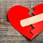TJ de São Paulo condena 189 ex-cônjuges por infidelidade conjugal desde 2010