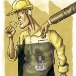 Ação de reconhecimento de trabalho em atividade insalubre para fins de aposentadoria especial junto ao INSS não prescreve