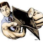 Atraso frequente de salário gera rescisão indireta e indenização por danos morais