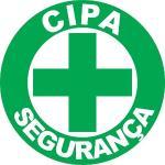 Eleição para CIPA não garante estabilidade provisória a atendente em contrato de experiência
