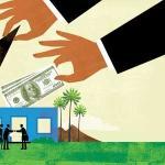 Taxa SATI e corretagem: Valores pagos deverão ser estornados?