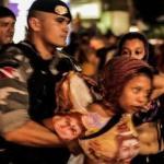Tivemos um golpe; teremos ditadura?