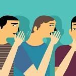 Diferenças entre calúnia, difamação, injúria e denunciação caluniosa