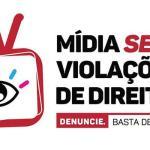 Plataforma que registra violação de direitos humanos pela mídia é lançada em Brasília