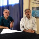 Justiça federal absolve sírios presos em aeroporto de Salvador com passaportes falsos