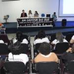 Defensoria Pública repudia PEC 241 que limita os gastos públicos com saúde