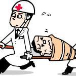 TST - Trabalhador incapacitado temporariamente receberá pensão limitada ao tempo de convalescença