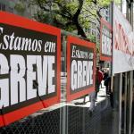 """""""Insatisfação com governo Temer pode gerar uma retomada da luta"""", diz socióloga"""