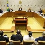 STF decide: HC impede que novo julgamento pelo Júri classifique crime como hediondo