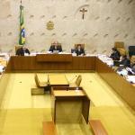 Responsabilidade civil do Estado por morte de pessoa sob sua custódia