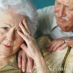Crime de estelionato contra idosos e o dobro da pena