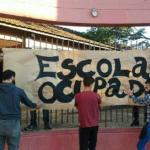 Dia dos Professores 'Mais uma vez, nada temos a comemorar', diz presidenta da Apeoesp