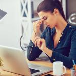 Empresas desconhecem direito às mulheres de 15 minutos de descanso antes de encarar hora extra