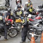 Empregado em atividade de motoboy tem direito ao adicional de periculosidade de 30% do salário básico, entendeu o TRT da 3ª Região