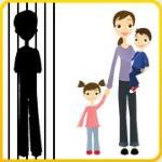 Menor dependente de segurado preso tem direito ao auxílio-reclusão mesmo que o salário ultrapasse limite legal