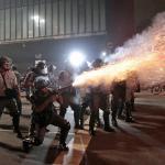 Estado de SP é condenado em R$ 8 mi por violência policial em manifestações de 2013.