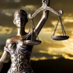 TRF3 anula sentença proferida após acordo entre as partes
