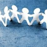Após perder autoridade parental, casal vê restabelecido direito de convivência com seus quatro filhos