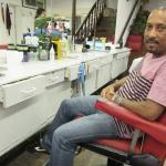Nova lei desobriga salão de beleza a contratar profissionais como CLT