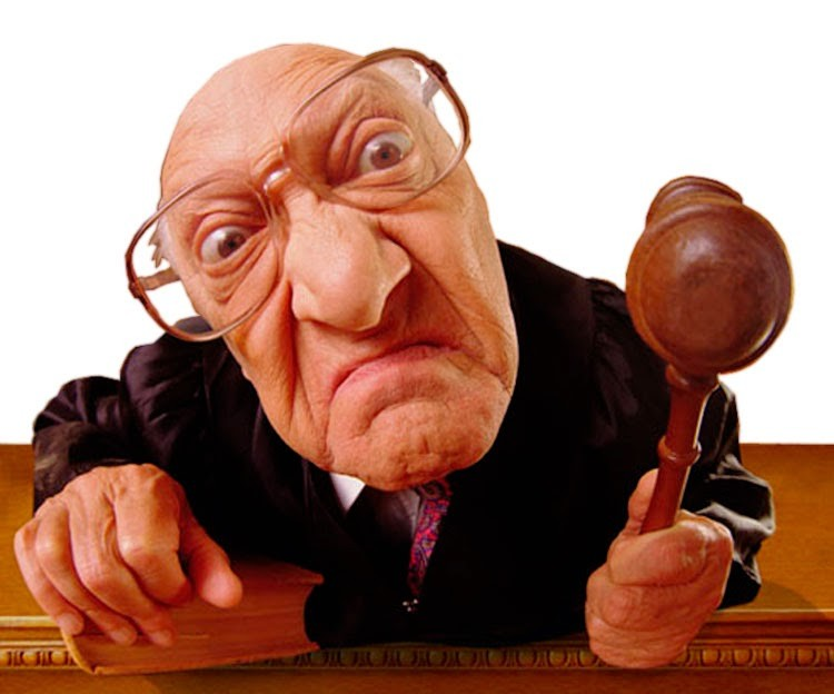 Juiz que demorar mais de 90 dias para prolatar sentena no receber gratificao por acmulo de jurisdio