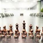 Planejamento Sucessório e Societário em empresas familiares