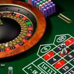Comissão aprova projeto que legaliza bingo, cassino e jogo do bicho