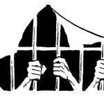 Punir preso com proibição de falar com advogado é inconstitucional, diz OAB