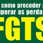 Vale a pena pedir a correção do FGTS?