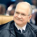Para Fachin, Lei local pode contrariar Lei federal se competência for concorrente