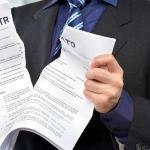 STJ: Na falta de confiança, cliente pode revogar contrato de advocacia sem pagar multa