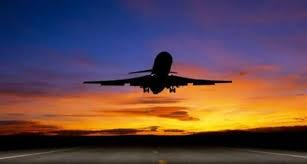ANAC aprova novos Direitos e Deveres dos Passageiros