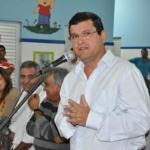 Prefeito de Guanambi inicia gestão cometendo crime de preconceito