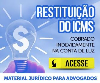icms conta de luz