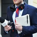 Jornalista (repórter) consegue direito a horas extras na Justiça do Trabalho