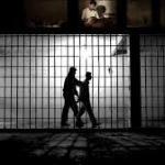 C.FED - Comissão aprova adicional de periculosidade para quem trabalha em prisões