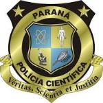 Concurso aberto da Polícia Científica PR 2017