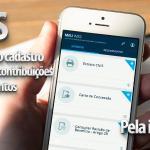 Consulta CNIS (Cadastro Nacional de Informações Sociais) pela internet