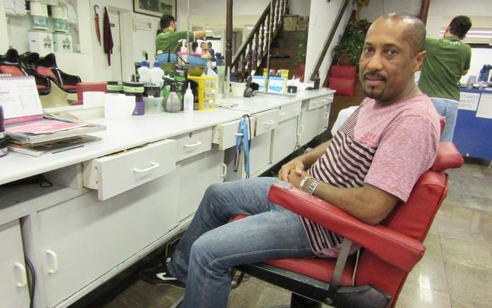 Nova lei desobriga salo de beleza a contratar profissionais como CLT