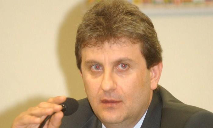 Delatores de esquema de corrupo na Petrobras vo devolver R 175 milhes