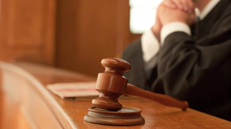 5 juzes brasileiros que deram ordens de priso polmicas