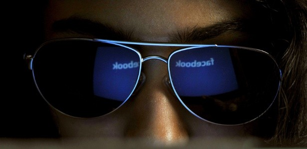 Funcionrio perde ao trabalhista aps ser desmentido por Facebook