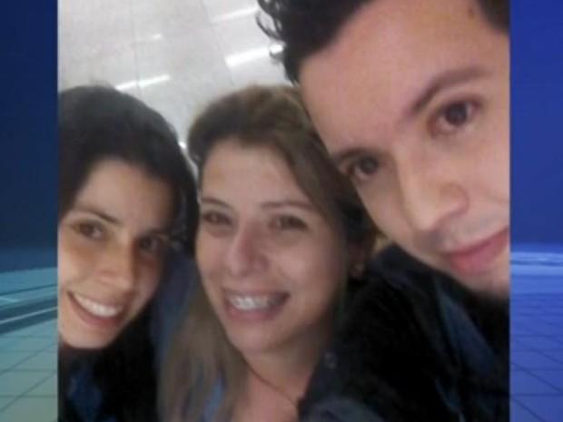 Jovem preso por ameaa de bomba nos EUA est no Brasil diz advogada